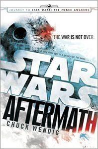 SW-Aftermath