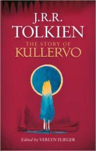 TheStoryOfKullervo