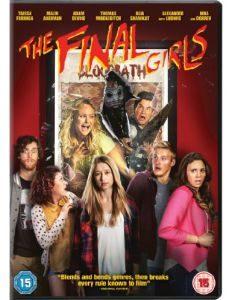TheFinalGirls-DVD
