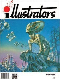 Illustrators9