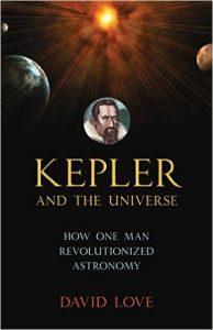 KeplerAndTheUniverse