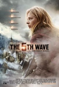 fifth_wave