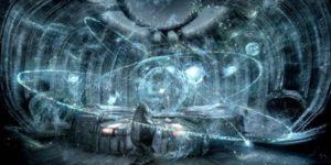 Prometheus-stars-2