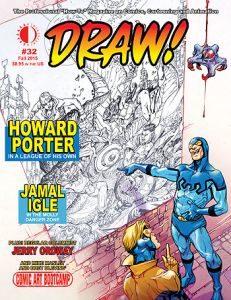 Draw32