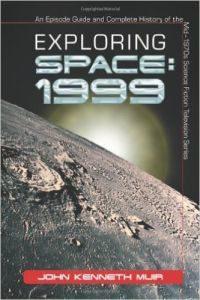 exploringspace1999