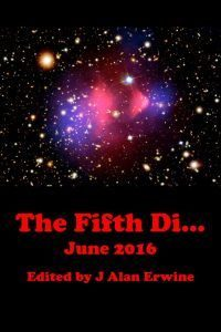 the-fifth-di-june-2016-cover-200x300