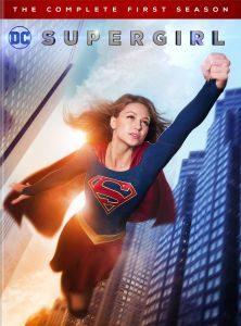supergirl-season-1-dvd-cover-89