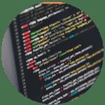 web dev icon