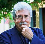 José Pío Beltrán