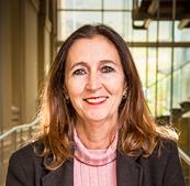Valerie Mizrahi