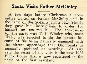 1925-news