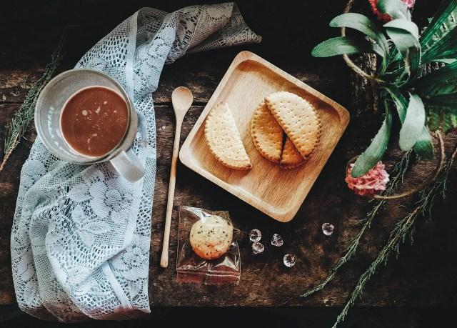 Instagram dla gastronomii