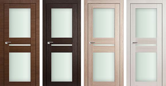 Профиль Дорс двери экошпон межкомнатные купить.