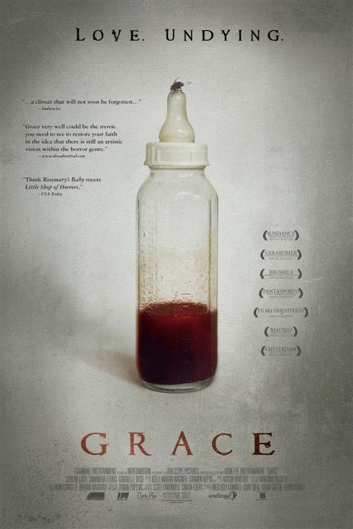 grace_final_final_poster-large