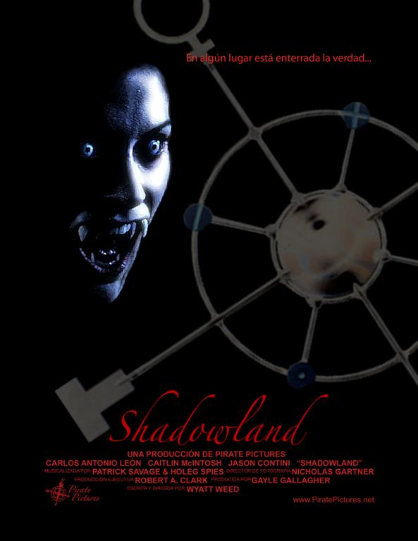 shadowland_poster_319739-large