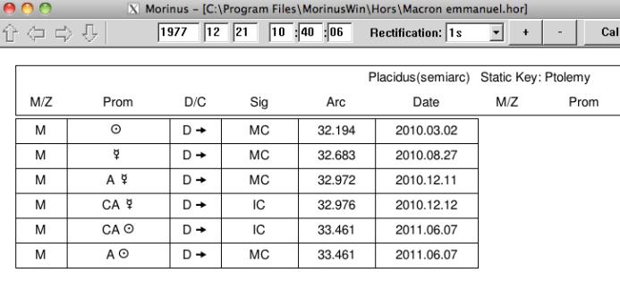 Screen shot 2017-04-30 at 上午7.42.27