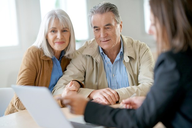 Senior Online Dating Sites In Fl