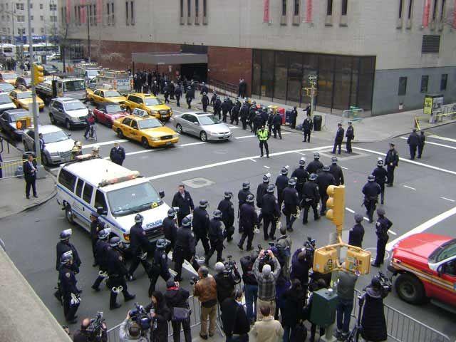 2009_04_newschooloc.jpg