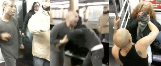 2009_12_subwayfight.jpg