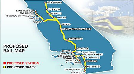 california-high-speed-rail-map.jpg