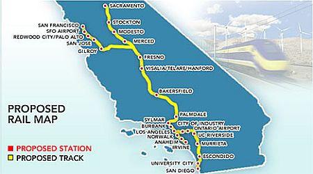 california-high-speed-rail-map.jpg