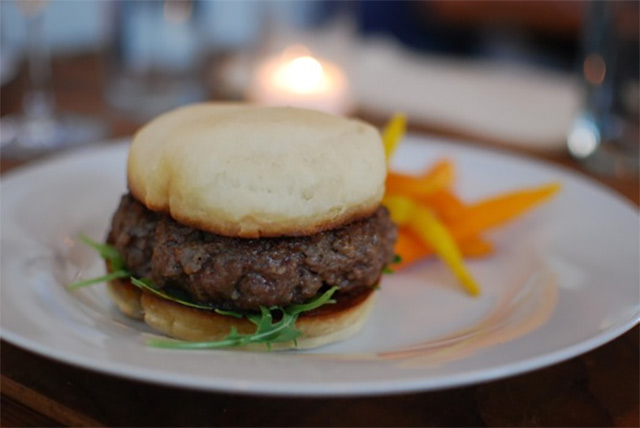 heirloom-burger.jpg