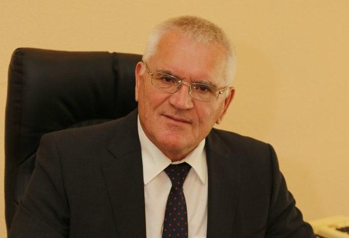 Евгений Аман:  «В принятии госпрограммы спешка не нужна»