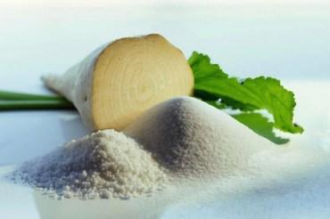 Почему Казахстан все сильнее зависит от импорта сахара