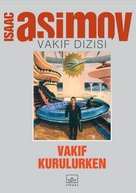 vakif_kurulurken