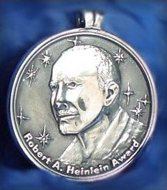 Premiul Robert A. Heinlein