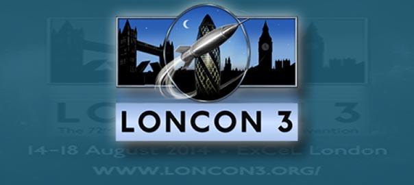 Loncon3 header
