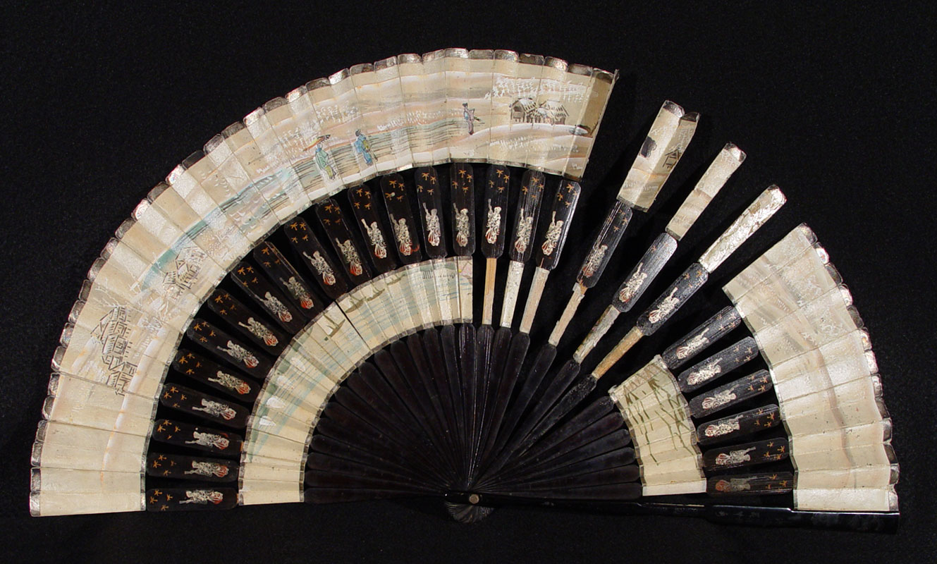 Fan-front-Before