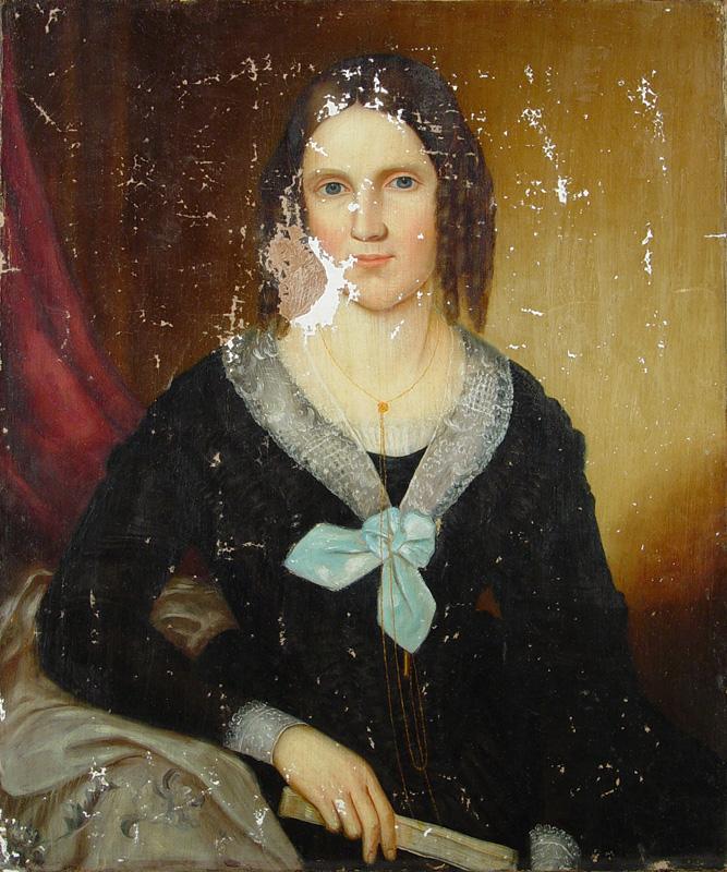 Southern-Lady-5