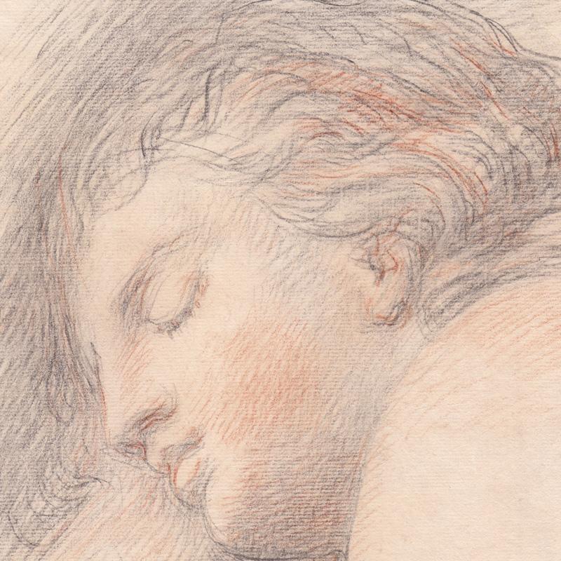 female-sleeping-4