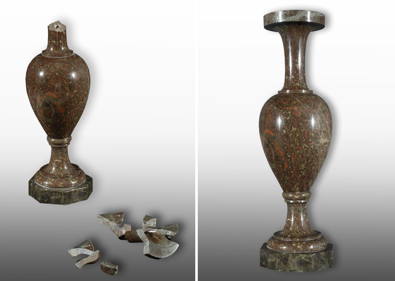 victorian-vase