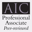 aic-pa-mark-logo