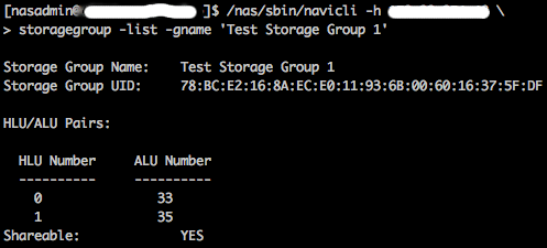 storage-group-hlu-gui