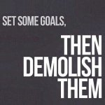 demolish-goals