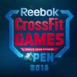 2015-open