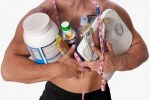 bodybuilding-supplements-articles
