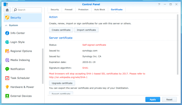 synology-cp-security-cert