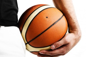 South Florida Youth Basketball Leagues Frequently Asked Questions