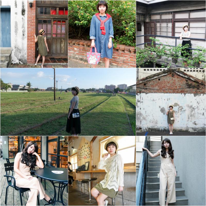 SAM_1329_batch_Fotor_Collage