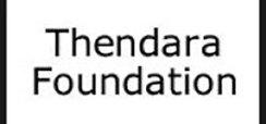thendara-foundationV2
