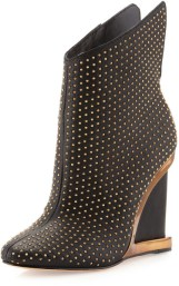 bcbgmaxazria-6-wane-studded-wedge-boot-black-product-1-15518381-849060727_large_flex