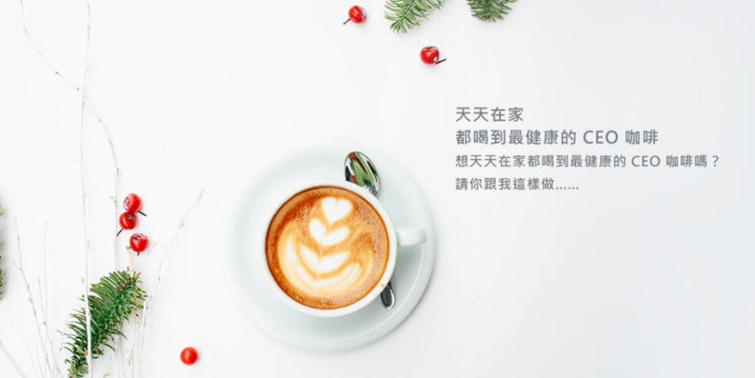 2018-10-15_00-05-20