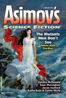 AsimovsSF201608x200