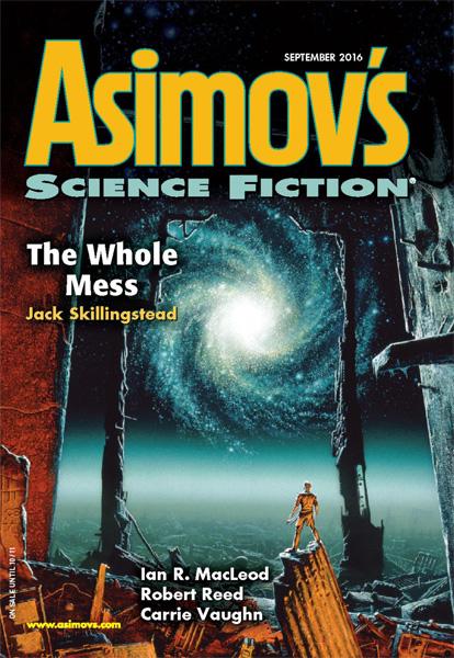 AsimovsSF201609x600