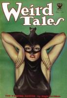 WeirdTales193310x600c