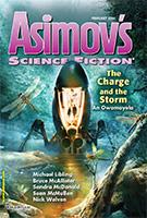 AsimovsSF201602x200
